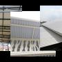 Inspirasi Aplikasi Alderon RS untuk Rumah Huni