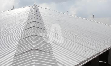 Alderon RS - Proyek Aplikasi Residensial Surabaya