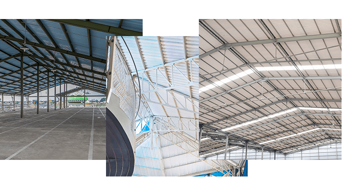 Alderon Twinwall Application - Proyek Aplikasi