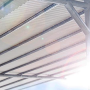 Tahan Berapa Lama Anti UV Alderon? Yuk Cari Tahu