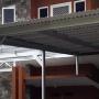 5 Inspirasi Model Atap Kanopi untuk Carport
