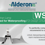 alderon rs aksesoris terbaru weather seal 03