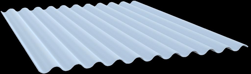 alderon rs roma atap upvc plastik