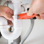 cara instalasi pipa air yang baik dan benar