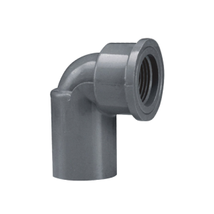 faucet elbow pipa alderon fitting aw