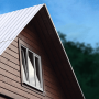 Jenis Atap Rumah Terbaik untuk Hunian Anda