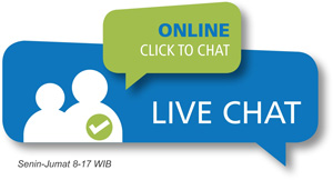 Live Chat Alderon