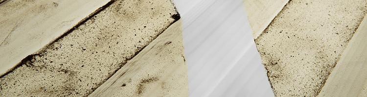 memilih bahan atap rumah sejuk anti bocor