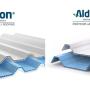 Simak Perbedaan Alderon Twinwall dan Alderon Lite
